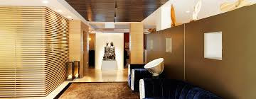 design wellnesshotel design hotel bolzano south tyrol design hotel napura