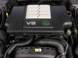 range rover engine file 2007 range rover tdv8 hse flickr the car spy 27 jpg