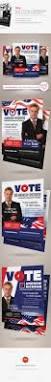 7 best election images on pinterest political campaign flyer