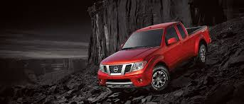 2017 nissan frontier interior 2017 nissan frontier for indianapolis and avon