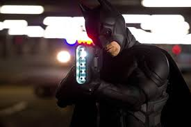 become batman with these real world dark knight gadgets pocket lint