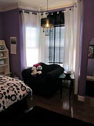 Small Teen Room Awesome Teenage Rooms Free Tremendous Fancy Teen Room Design