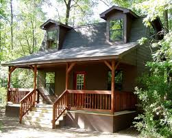 87 best cabins and weekend retreats images on pinterest cabins
