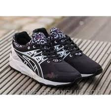 black friday asics shoes asics gel lyte v u0027indigo ink u0027 sneakers asics gel lyte v