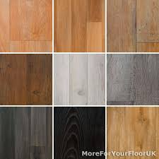 awesome incredible linoleum tile flooring ah9zp 600449 ideas for