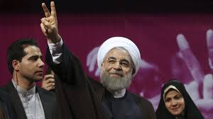 Syrian Iranian Relations 1979 2013 Thinking Politics by Election Gloves Come Off As Rouhani Attacks Iran Hardliners