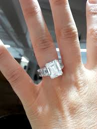 ritani reviews steve padis jewelry jewelry san francisco ca weddingwire