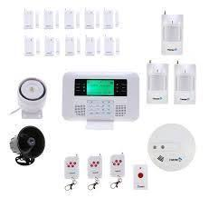 best 25 home security alarm ideas on wireless burglar