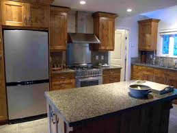 Kitchen Furniture Vancouver Kitchen Renovation Before And After Vancouver Kitchen And