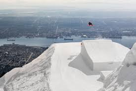 red bull uncorked features mark mcmorris and seb toots