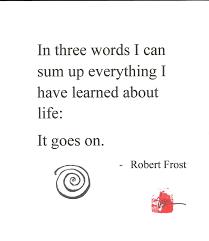 Words Of Wisdom Cards Wisdom Cards