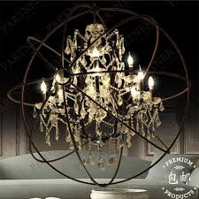chandeliers at ikea chandelier small crystal chandelier rectangular chandelier black