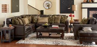 Sectional Sofas Louisville Ky by Schmitt Furniture In New Albany In