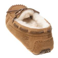 ugg australia dakota sale uggs slippers store boys ugg australia dakota chestnut