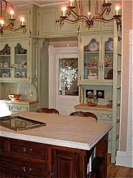 Victorian Kitchen Cabinets Victorian Style Kitchen Cabinets Kongfans Com