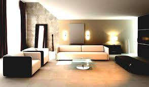 Design My Living Room by How To Decorate My Wall With Pictures Descargas Mundiales Com