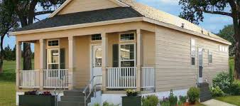 Small Lot Modular Home Plans  Modern Modular Home Easy Small - Modern modular home designs