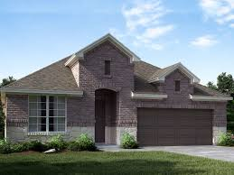 the juniper 4005 model u2013 4br 2ba homes for sale in richmond tx