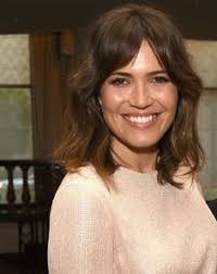 looking for the shag haircut of the70 s milo ventimiglia and mandy moore visit extra hair cuts mandy