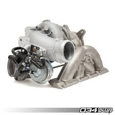 audi a4 2 0 turbo upgrade r420 turbo upgrade kit tuning package for mkvi volkswagen golf r