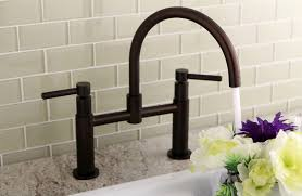 Kitchen Faucet Finishes How To Maintain Your Faucet Finishes Kingston Brass