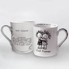 Godmother Mug Godmother Mug Perrotti U0027s Country Barn