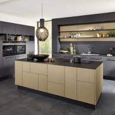 tendance couleur cuisine couleurs de cuisine tendance cuisine tendance couleur with couleurs
