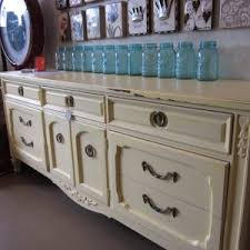 Living Room Buffet Cabinet by Furniture Interesting Interior Storage Design With Exciting