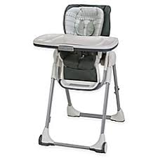Oxo High Chair Taupe Walnut Shop Graco High Chair Baby High Chair Buybuy Baby