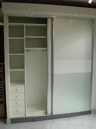 porte dressing sur mesure portes de placard sur mesure ikea dootdadoo com u003d idées de