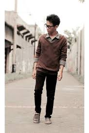 brown sweater brown sweater how to wear and where to buy chictopia