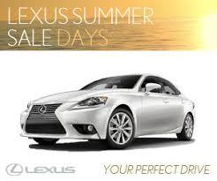 lexus dealer mn lexus of maplewood is a st paul lexus dealer and a car and