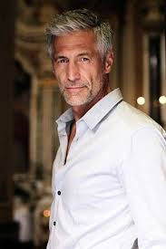 50 year old men s hairstyles pictures on best haircut for 50 year old man cute hairstyles