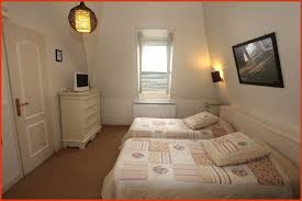 chambre d hotes au crotoy chambres d hotes le crotoy chambre d h tes le crotoy baie de