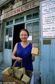 chambre de commerce salon de provence the soap saga of salon de provence avignon et provence