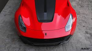 f12 berlinetta price south africa subtly changed race south africa berlinetta f12