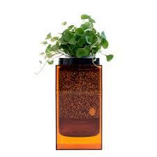 hydroponics beautifully simplified by futurefarms