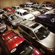 lexus gx470 for sale philippines drive 5280 18 reviews car dealers 1255 s kalamath st