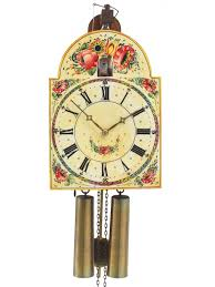 How To Fix A Cuckoo Clock Exclusive Cuckoo Clocks Family Business In 5th Generation 8