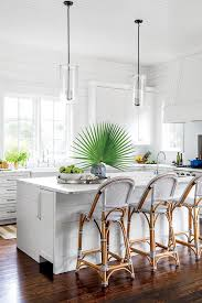 Beach Inspired Interior Design Beach Inspired Kitchen Ideas Southern Living