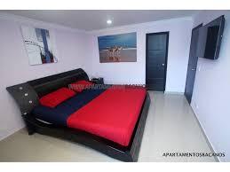 apartment 5 1 room
