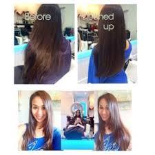 hair salon alpha d hair salon 18 photos 73 reviews hair salons 818