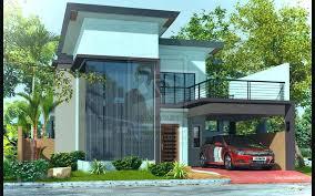 2 stories house modern 2 storey house katakori info