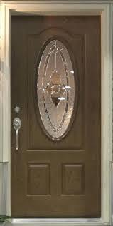 30 Inch Exterior Door Lowes Front Doors 30 X 78 Exterior Door With 30 Inch Exterior Door