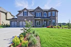 Luxury Waterfront Homes For Sale In Atlanta Ga Almont Homes Atlanta Ga Communities U0026 Homes For Sale Newhomesource