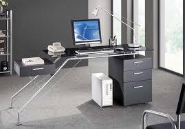 bien organiser bureau bien organiser espace de travail au bureau
