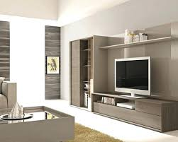 Tv Storage Cabinet Modern Design Tv Cabinet Hsfurmanek Co