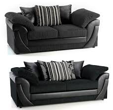 black fabric sofa simoon net simoon net