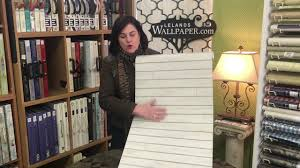 Joanna Gaines Book Joanna Gaines Skinny Lap Wallpaper Youtube
