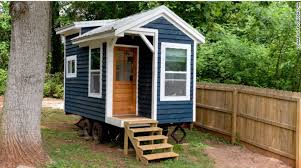 tiny house show oh it s like that tiny house show we sold our house